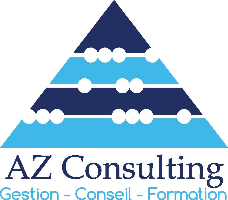 AZ Consulting