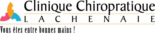 Clinique Chiropratique Lachenaie