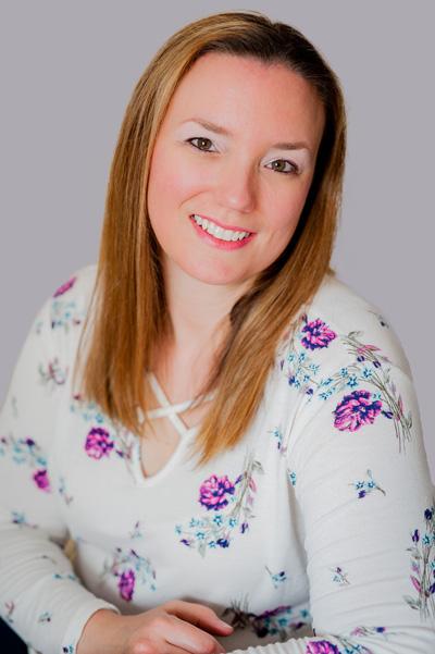 Ostéopathie Isabelle Daoust