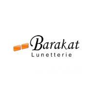Lunetterie Barakat Verdun