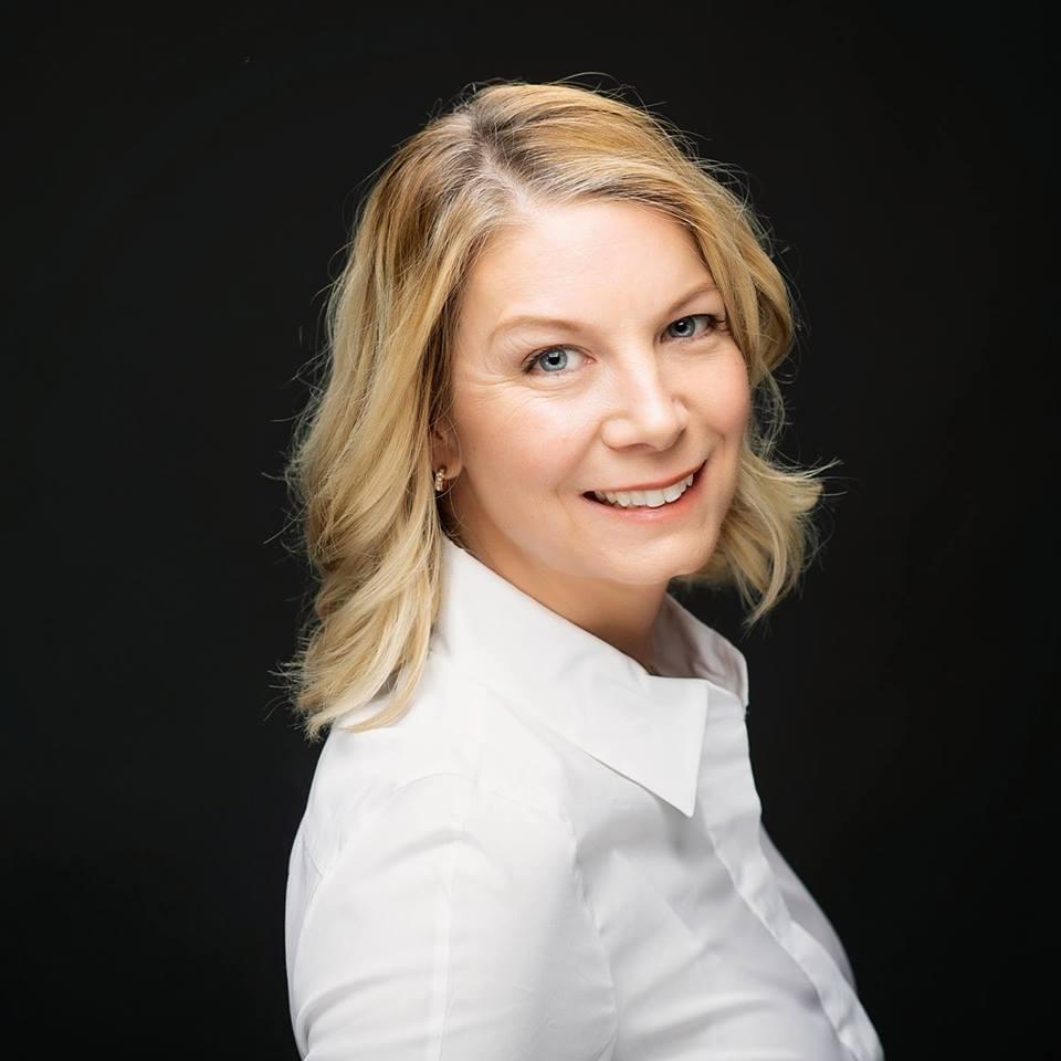 Véronique Laramée