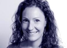Ariane Richard Van Bennekum