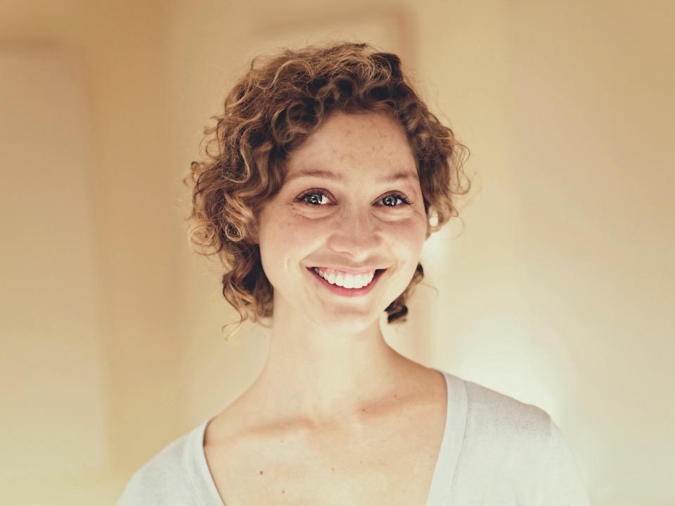 Marie-Soleil Lalonde