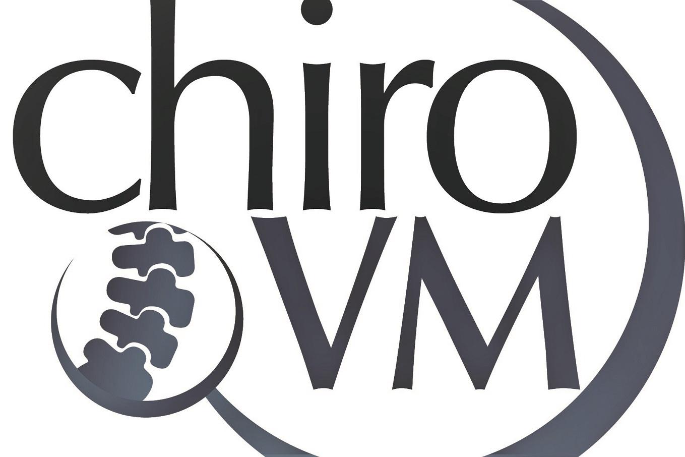 Clinique Chiropratique du Vieux-Moulin