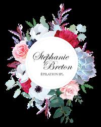 Stéphanie Breton Épilation IPL