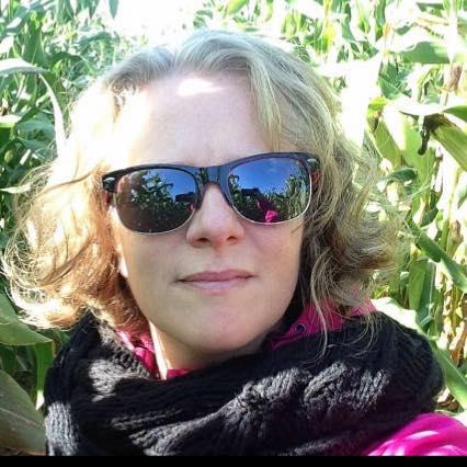 Chantale Camirand