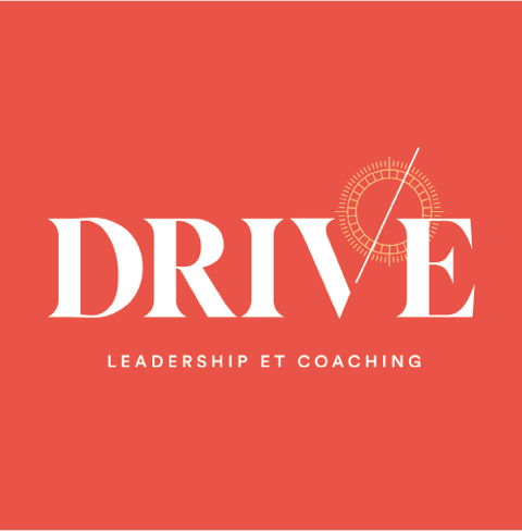 Drive Leadership & Coaching