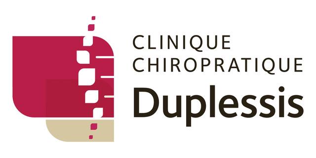 Clinique chiropratique Duplessis