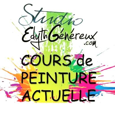 Studio Edyth Généreux