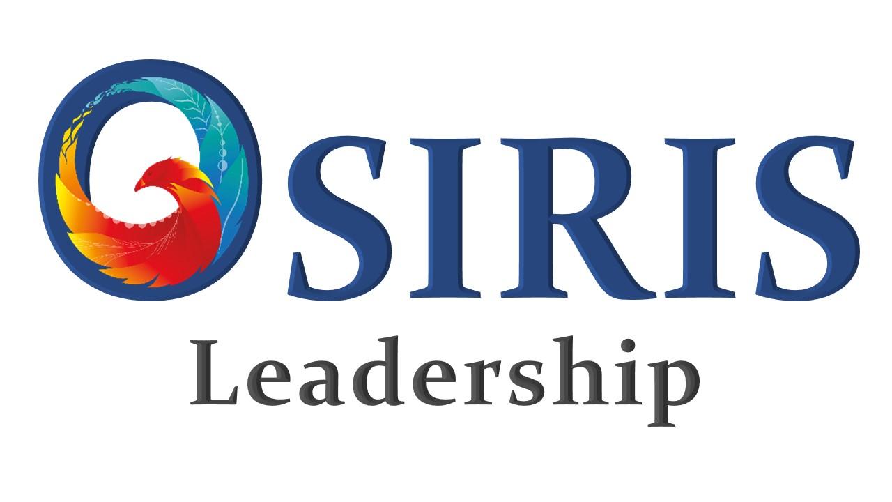 Osiris Leadership