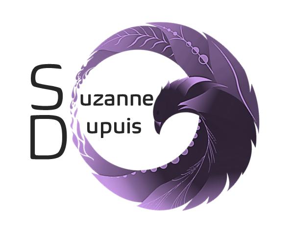 SUZANNE DUPUIS, Coach en Leadership de Vie / Life Leadership Coach