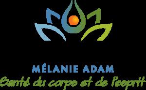Massothérapie Mélanie Adam