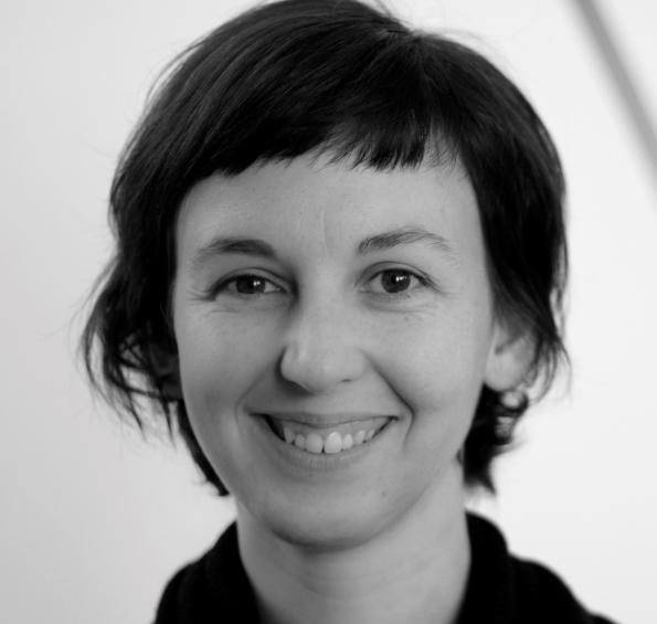 Emilie Fecteau