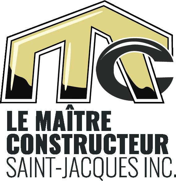 Le Maître Constructeur St-Jacques Inc.