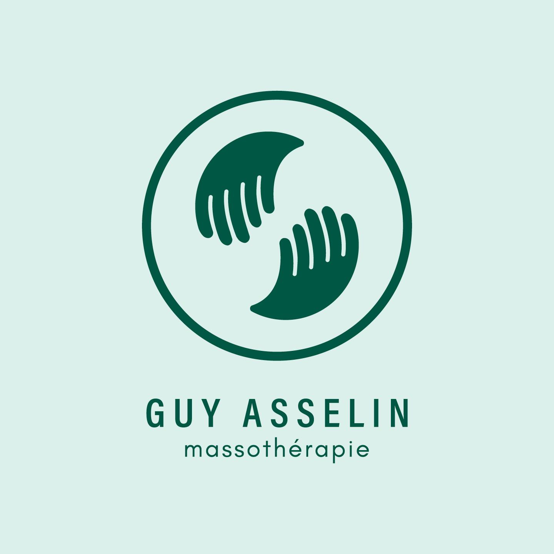 Guy Asselin