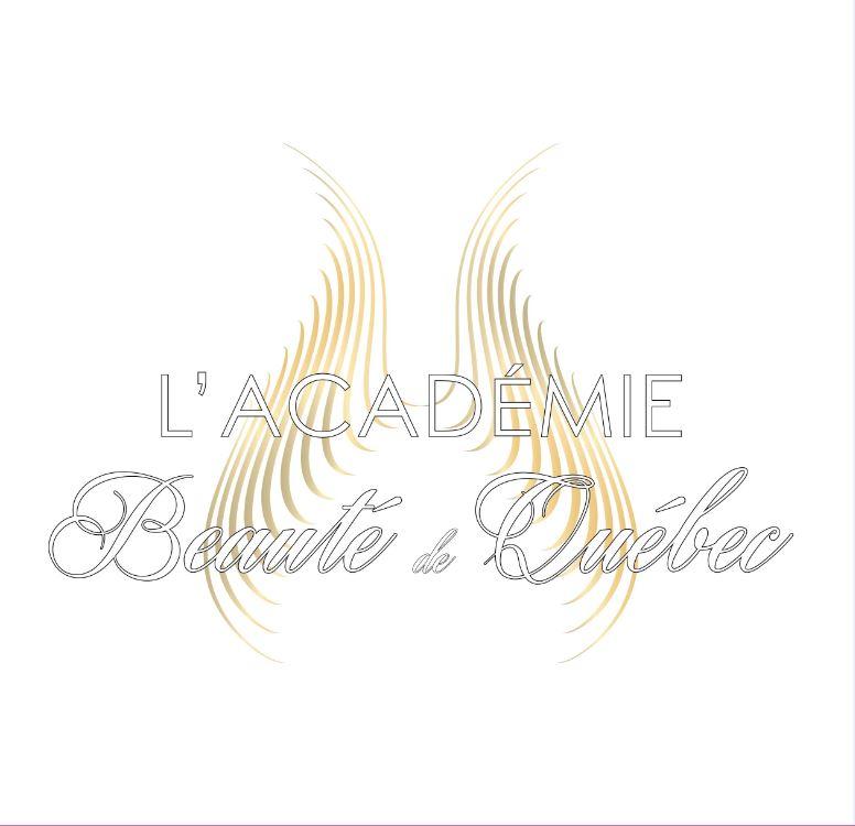L'académie beauté de Québec