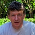 Philippe Hunaut