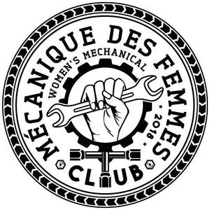 Club Mécanique des Femmes