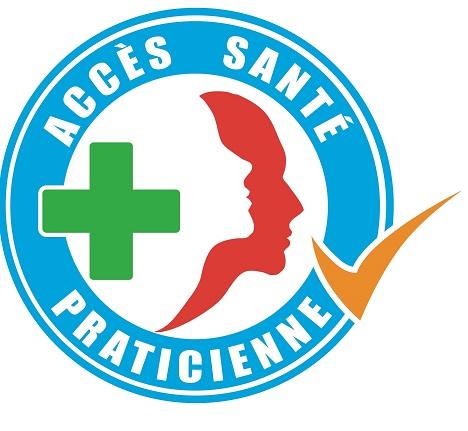 Accès Santé Praticienne