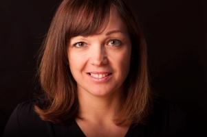 Nathalie Bouchard - Thérapie de couple et individuelle