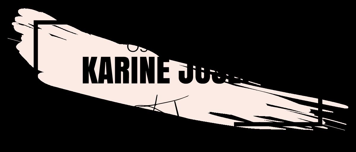Clinique d'ostéopathie Karine Joseph