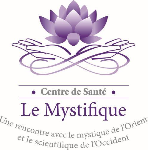 Nathalie Durand, Massothérapeute Agréé au Centre de Santé Le Mystifique