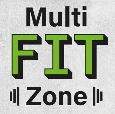 Multi Fit Zone