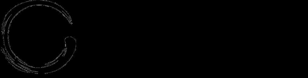 OSTÉOVIE