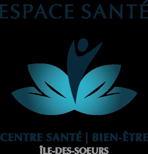 Centre Santé   Bien-être ESPACE SANTÉ IDS
