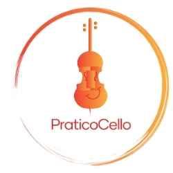 PraticoCello : apprendre, partager et vibrer au son de votre violoncelle... juste pour le plaisir!