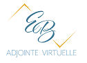EB Adjointe Virtuelle