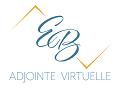 EB Adjointe Virtuelle