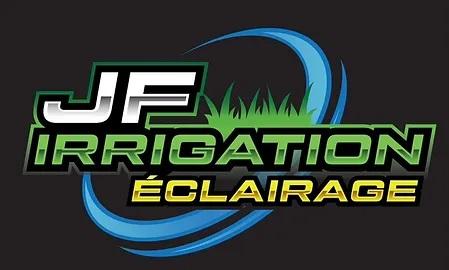 Jean Francois Savard