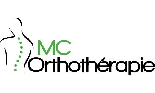 MC Orthothérapie