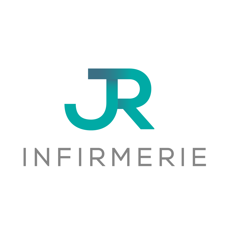 Infirmerie JR