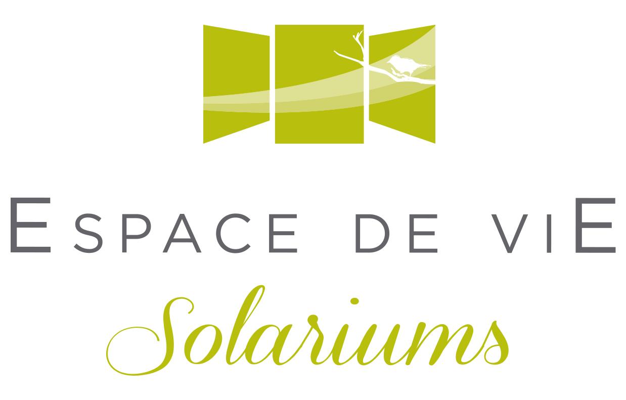 Solarium Espace de vie
