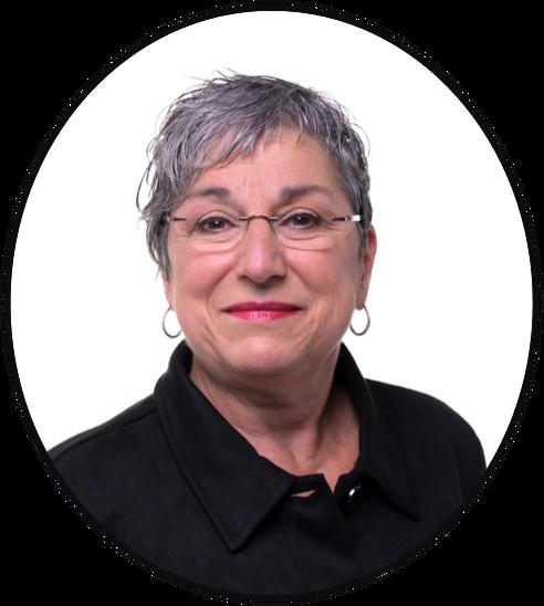 Michelle Provencher