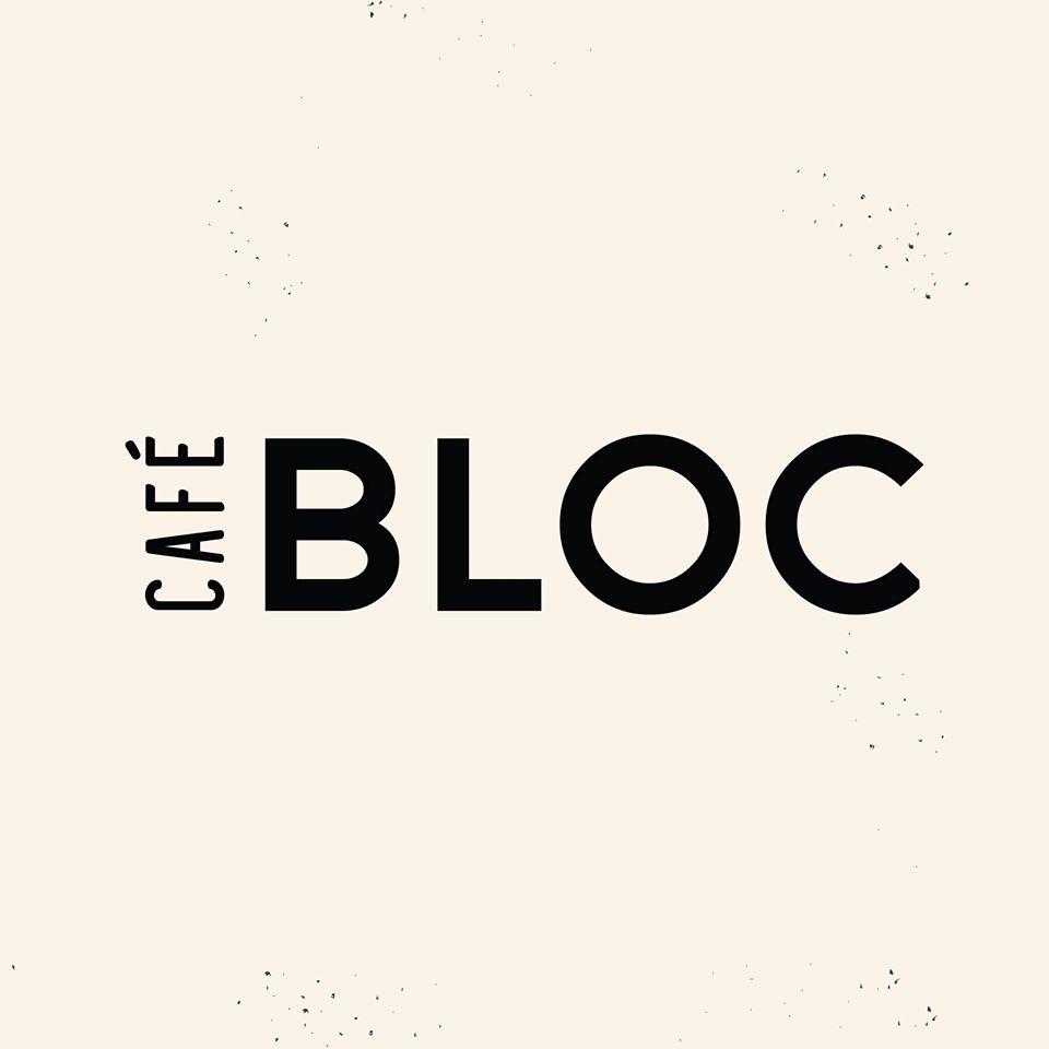 Café Bloc