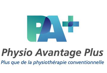 Physio Avantage Plus
