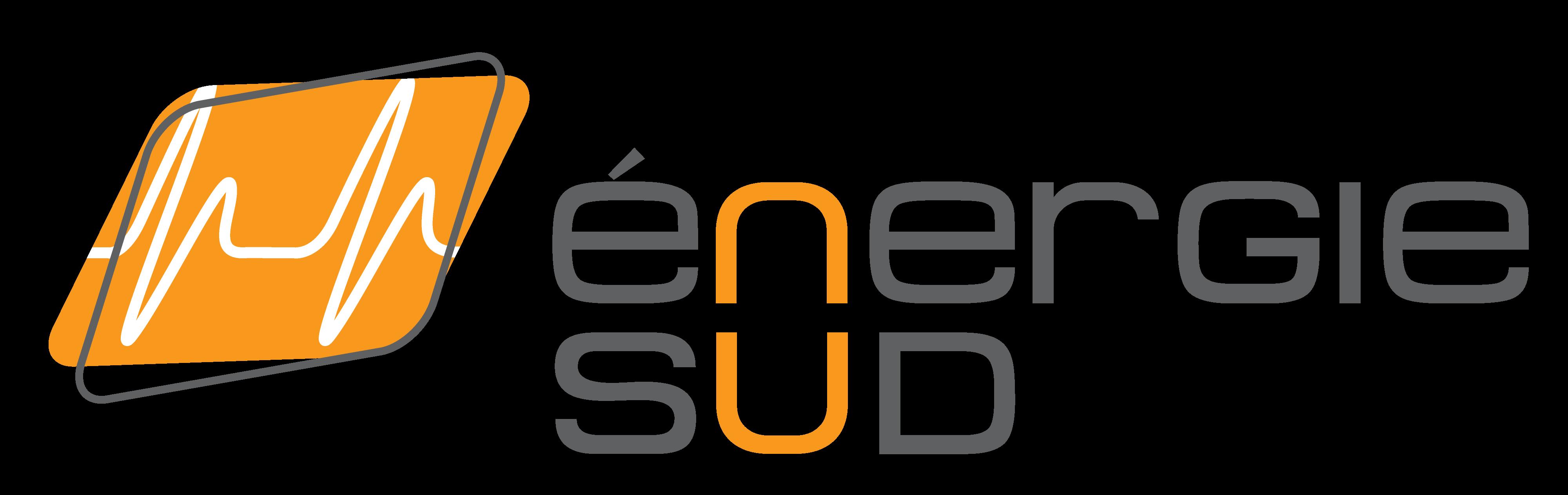 Énergie Sud