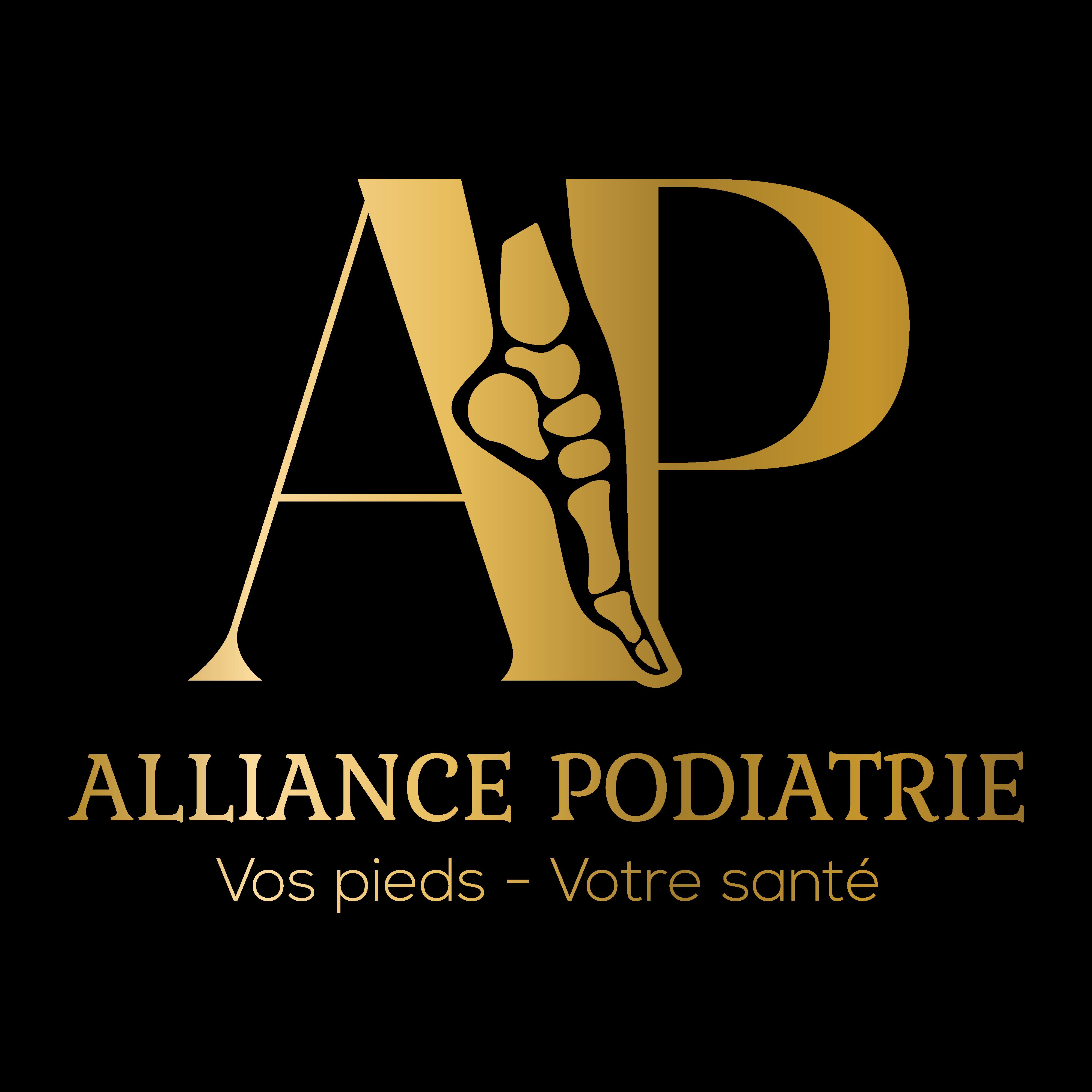 Alliance Podiatrie