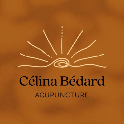 Célina Bédard - Acupuncture