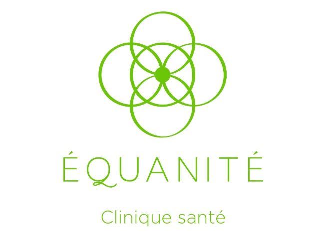 Geneviève Chéné-Cloutier, acupuncteure psychoéducatrice