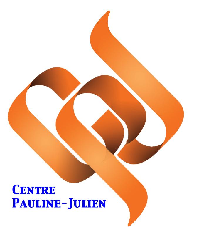 Centre Pauline-Julien