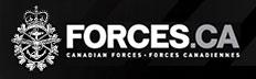 Centre de Recrutement des Forces Canadiennes