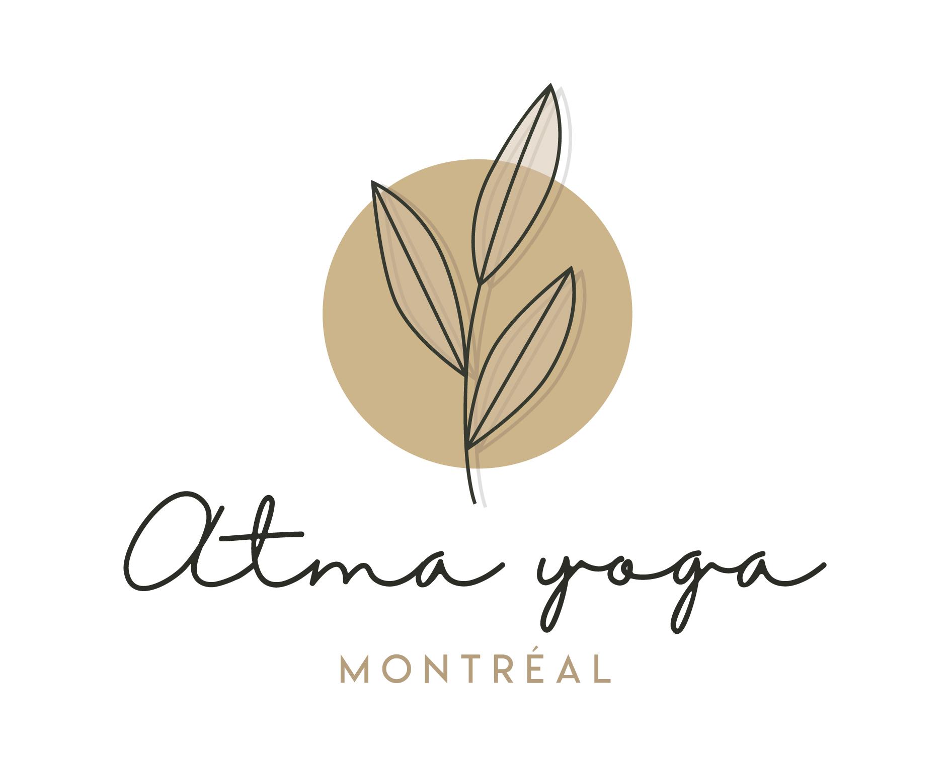 Atma Yoga