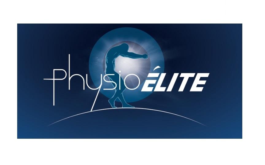 Physio Élite St-Sauveur