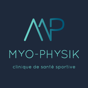 Myo-Physik