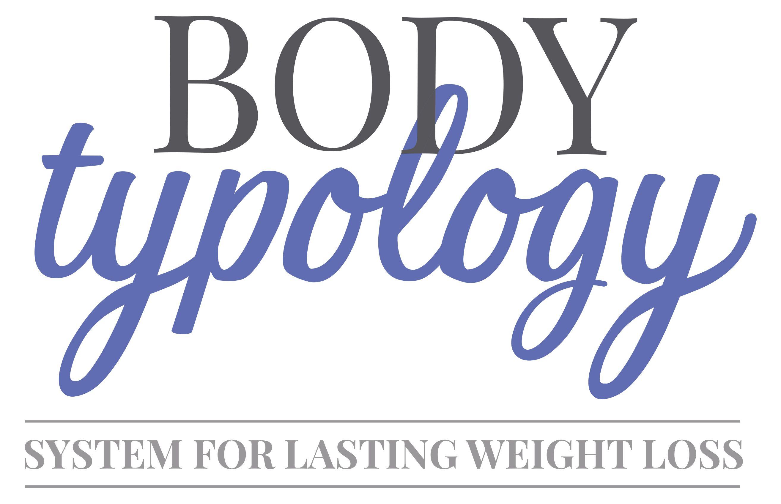 Bodytypology