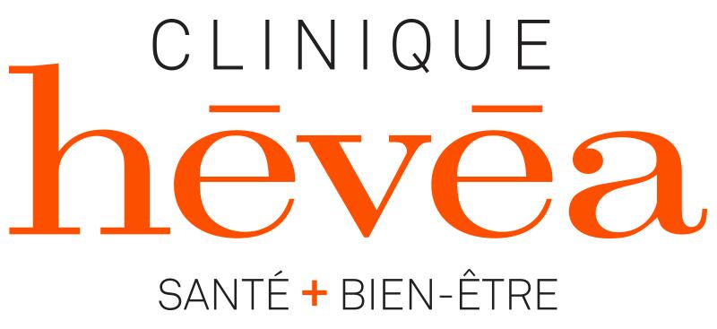Clinique Hévéa Inc.